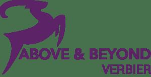 Above & Beyond Verbier