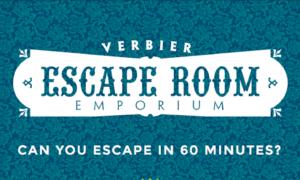 verbier-escape-room